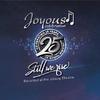 Joyous Celebration - 25  Still We Rise Live At the Joburg Theatre (DVD)