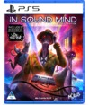 In Sound Mind - Deluxe Edition (PS5)