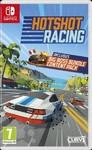 Hotshot Racing (Nintendo Switch)