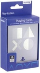 PlayStation Playing Cards PS5
