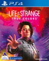 Life is Strange: True Colors (PS4/PS5 Upgrade Available)