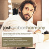 Josh Groban - Harmony (Vinyl)