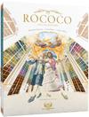 Rococo: Deluxe Edition (Board Game)