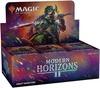 Magic: The Gathering - Modern Horizons II Single Draft Booster (Trading Card Game)