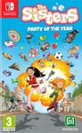The Sisters - Party of the Year (Nintendo Switch)