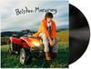 Briston Maroney - Sunflower (Vinyl)