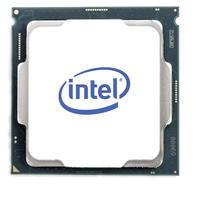 Intel Core i5 11600k Series 11 3.9 GHz Processor