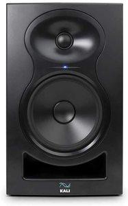 Kali Audio LP-6 6.5 inch Active Studio Monitor Speaker – Black (Each)
