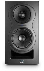 Kali Audio IN-5 3-Way 5 inch Active Studio Monitor Speaker (Each)