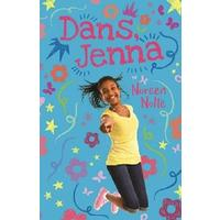 Dans, Jenna - Noreen Nolte (Paperback)