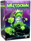 Meltdown (Board Game)