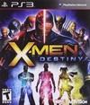 X-Men: Destiny (US Import PS3)