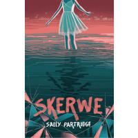 Skerwe - Sally Partridge (Paperback)