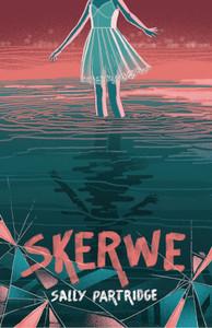 Skerwe - Sally Partridge (Paperback) - Cover