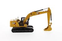 1/50 CAT 330 Hydraulic Excavator - Next Gen High Line
