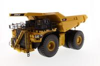 1/50 CAT 797F Mining Truck - Tier 4 High Line