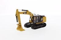 1/64 CAT 320F L Hydraulic Excavator