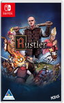 Rustler (Nintendo Switch)