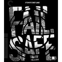 Fail Safe - Criterion Collection (Blu-Ray)