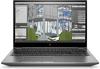 HP ZBook Fury 15 G7 i7-10750H 16GB RAM 512GB SSD Win 10 Pro 15.6 inch Notebook (10th Gen)