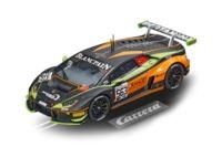 "Carrera - Evolution Lamborghini Huracan GT3 ""Orange1 FFF No.563"" (Slot Car)"
