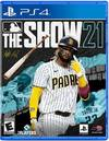 The Show 21 (US Import PS4)