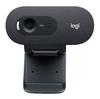 Logitech C505 HD 720p Business Webcam with Long Range Mic