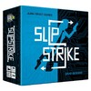 Slip Strike: Blue Edition (Board Game)