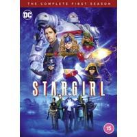 Stargirl - Season 1 (DVD)