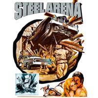 Steel Arena (Blu-ray)