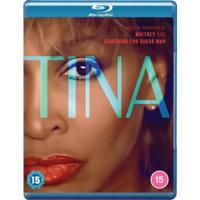 Tina (Blu-ray)