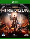 Necromunda: Hired Gun (Xbox One / Xbox Series X)