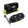 ASUS NVIDIA GeForce GTX 1650 Low Profile 4GB GDDR5 Graphics Card