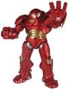 Diamond Select - Marvel Select Hulkbuster Action Figure
