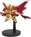 Banpresto - Sd Gundam Superior Dragon Figure