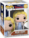 Funko Pop! Disney - Pinocchio - Blue Fairy