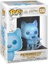 Funko Pop! Harry Potter - Patronus - Lupin