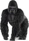 Schleich - Gorilla Male