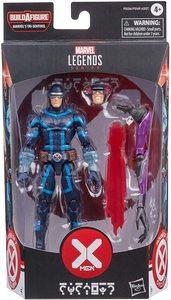 Marvel - X-Men Legends future Charles Xavier 6-inch Action Figure