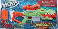 NERF - Rex Rampage  Motorized Dart Blaster
