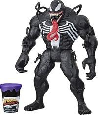 Marvel - Venom Ooze Figure