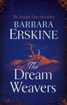 Dream Weavers - Barbara Erskine (Paperback)