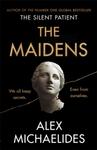 Maidens - Alex Michaelides (Trade Paperback)