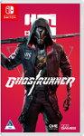 Ghostrunner (Nintendo Switch)