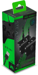 Stealth - SX-C5X Twin Play & Charge Battery Packs (Xbox Series X|S)