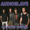 Audioslave - Hultsfred Festival (Vinyl)