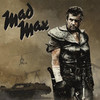 Mad Max Trilogy - Original Soundtrack (Vinyl)