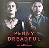 Original TV Soundtrack - Penny Dreadful (Vinyl)