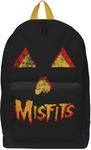 Misfits - Pumpkin - Classic (Rucksack)