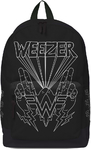 Weezer - Only In Dreams - Classic (Rucksack)